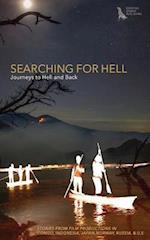 Searching for Hell