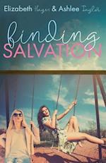 Finding Salvation