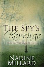 The Spy's Revenge