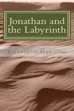 Jonathan and the Labyrinth