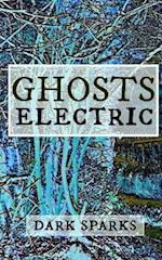 Ghosts Electric