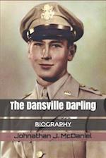 The Dansville Darling