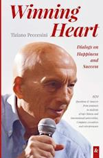 Winning Heart