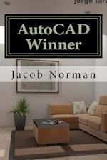 AutoCAD Winner af Jacob Norman