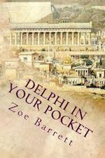 Delphi in Your Pocket af Zoe Barrett