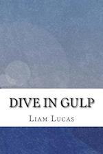 Dive in Gulp af Liam Lucas