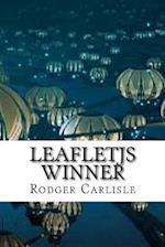 Leafletjs Winner af Rodger Carlisle