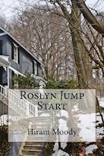 Roslyn Jump Start af Hiram Moody
