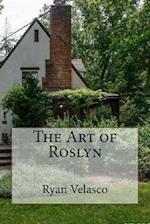 The Art of Roslyn af Ryan Velasco