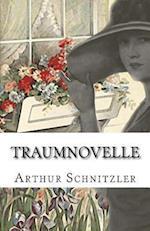 Traumnovelle af Arthur Schnitzler