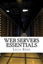 Web Servers Essentials af Luca Reed