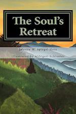 The Soul's Retreat