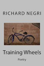 Training Wheels af Richard Negri