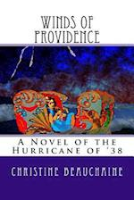 Winds of Providence