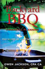 Backyard BBQ Financial Planning
