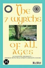 The 7 Wyrths of All Ages