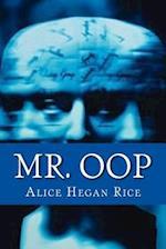 Mr. Oop