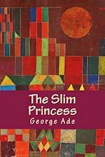 The Slim Princess