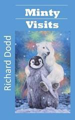 Minty Visits af Richard Dodd