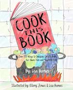Cook This Book!