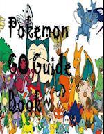 Pokemon Guide Book af Karl Berry