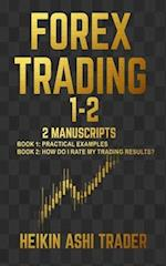 Forex Trading 1-2