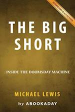 Summary of the Big Short