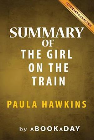 Summary & Analysis of the Girl on the Train