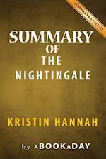 Summary & Analysis of the Nightingale