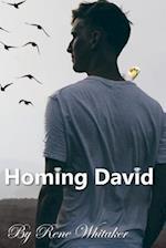 Homing David