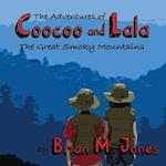 The Adventures of Coocoo and Lala