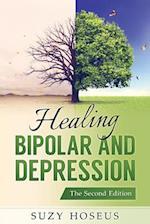Healing Bipolar and Depression