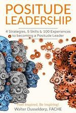 Positude Leadership