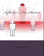 Influence af Amie Schneider