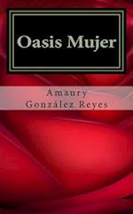 Oasis Mujer