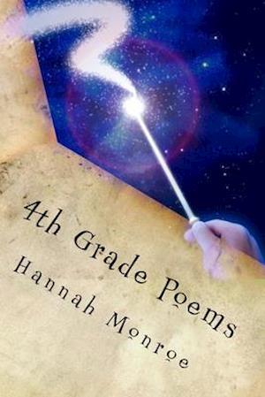 4th Grade Poems