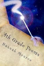 4th Grade Poems af Hannah Monroe