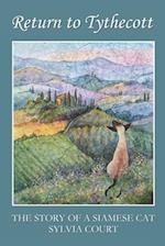 Return to Tythecott
