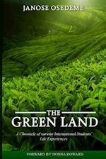 The Green Land
