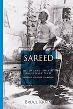 Sareed