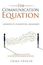 The Communication Equation