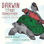 Darwin and the First Grandfather