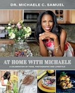 At Home with Michaele