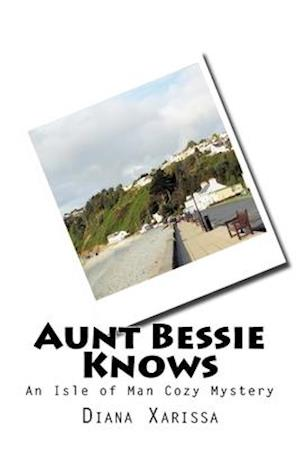 Aunt Bessie Knows