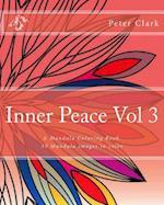 Inner Peace Vol 3