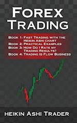 Forex Trading 1-4