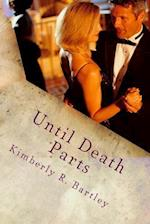 Until Death Parts