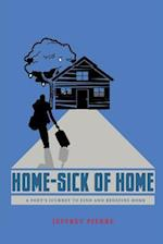 Home-Sick of Home
