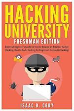 Hacking University