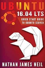 Ubuntu 16.04 Lts af MR Nathan J. Neil
